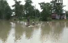 Death toll in Assam floods touches 37