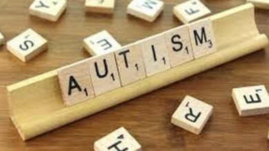 Photo of Researchers develop technique for early, accurate detection of autism in children