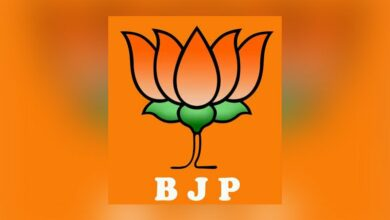 Photo of State Govt failed to keep up promises: BJP