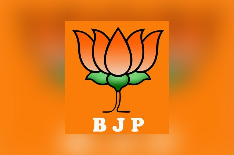 State Govt failed to keep up promises: BJP