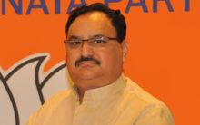 BJP will win over 65 seats in Jharkhand: Nadda