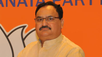 Photo of BJP will win over 65 seats in Jharkhand: Nadda