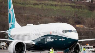 Photo of Boeing pledges USD 100 million to help families affected by deadly crashes
