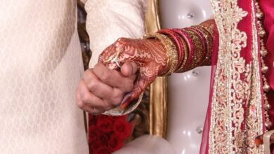Photo of Telangana: Police arranges marriage of beau, beloved after parents reject their relationship