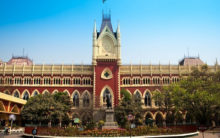 HC to hear ex-Kolkata CP Rajeev plea for protection from arrest