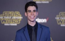 Cameron Boyce's father opens up about his death, says he 'can't wake up' from 'this nightmare'