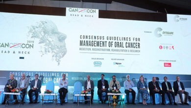 Photo of Cytecare Cancer Hospitals Launches CANCON 2019