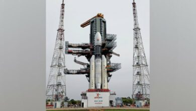 Photo of Chandrayaan-2 launch rescheduled for July 22
