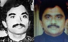Mumbai Police arrests Chota Shakeel aide Afroz Wadariya