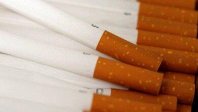 Photo of Health advocates hail excise duty on tobacco products