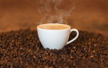 Too much coffee during pregnancy bad for baby's liver: Study