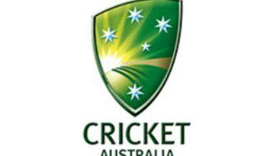 Photo of Cricket Australia supports ICC's concussion substitutes move