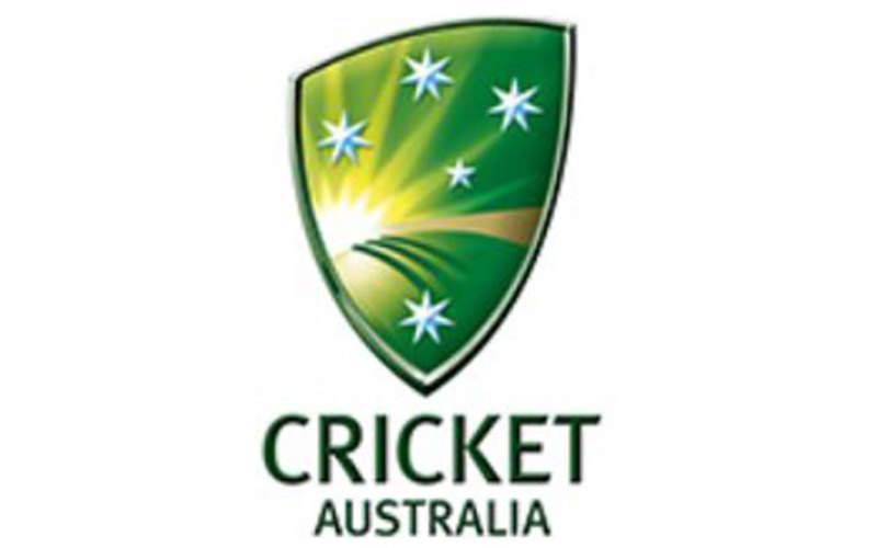 Cricket Australia supports ICC's concussion substitutes move