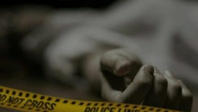 Photo of Delhi: Minor boy abducted, killed by neighbour in Aman Vihar