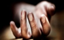Girl critical after jilted lover slits her throat