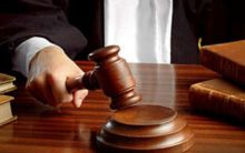 Bhopal court awards death penalty to rapist and killer of the minor girl within 32 days