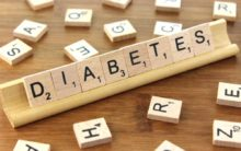 Nutrition survey finds rising diabetes risk in children