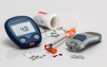Diabetic women at greater risk of heart failure than men