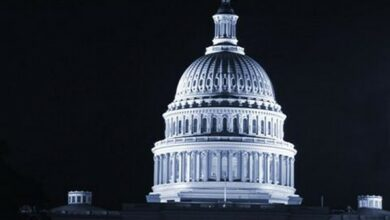 Photo of US House to vote for further enhancing India-US defence cooperation