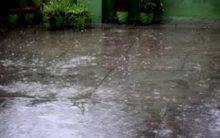 IMD predicts heavy rainfall in UP, K'taka
