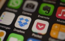 Dropbox Transfer with up to 100GB data limit goes in beta