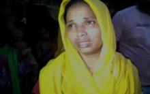 5 children drown in pit in Samastipur