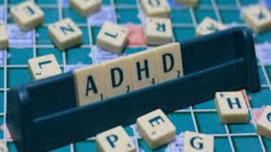 Photo of Stimulant treatment prevents serious outcomes in ADHD patients