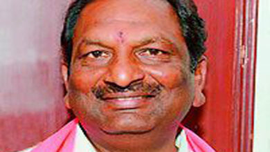 Photo of Christians' issues will be solved: Eshwar