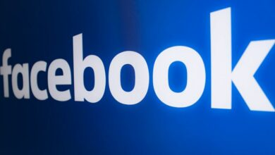 Photo of Facebook set to pay $5bn fine for privacy violations