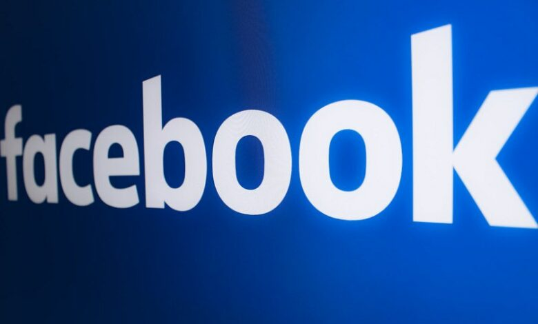 Facebook still fertile ground for promoting anti-vaccine posts