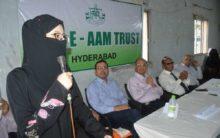 Faiz-e-Aam Trust selects 85 students for 'Star of Faiz e Aam Trust' awards