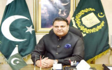 Is New Zealand Pakistan's nayi mohabbat? Here's what Fawad Chaudhry tweets