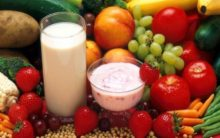 Improving diet cuts risk of heart attacks in kids: Study