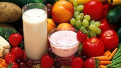 Photo of Improving diet cuts risk of heart attacks in kids: Study