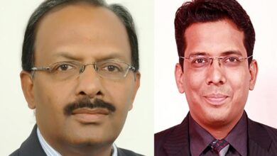 Photo of FTCCI elects two CA of repute as Managing committee member