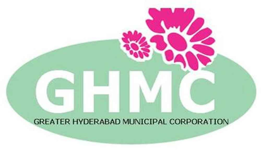 GHMC to produce manure & leach Chet from animal waste