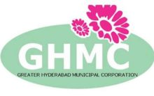 GHMC to conduct Blanket Operation in Hyderabad