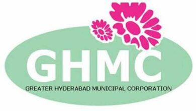 Photo of GHMC to conduct Blanket Operation in Hyderabad