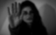 Hyderabad: Woman goes missing from house