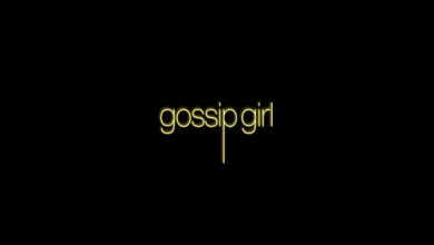Photo of 'Gossip Girl' reboot is officially coming to HBO Max, XOXO!