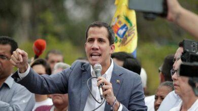 Photo of Maduro govt, Oppn to resume talks in Barbados: Guaido