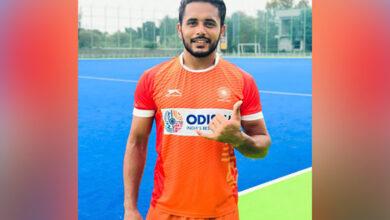Photo of Captaincy an honour and big responsibility: Harmanpreet Singh