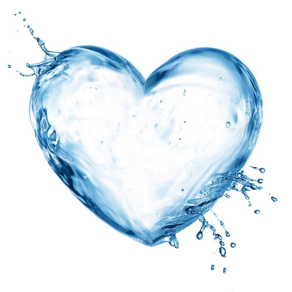 PURIFYING THE HEART FROM ENVY, HATRED