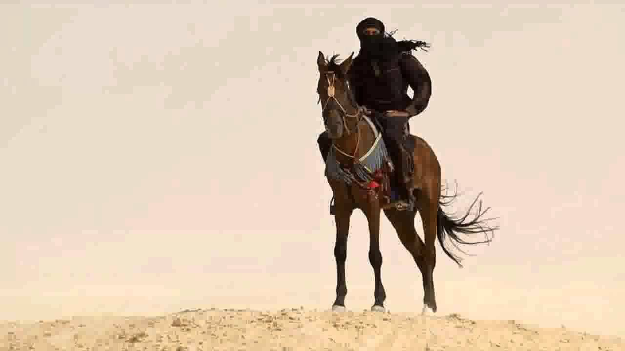 TRUE MEN, MANHOOD, AND MASCULINITY IN ISLAM – I