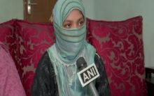 Hyderabadi woman stranded in Oman rescued