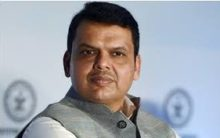 Mumbai building collapse: Fadnavis announces Rs 5 lakh ex-gratia