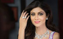 When Shilpa Shetty turned Stone Cold
