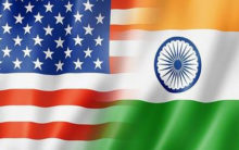 US remains hopeful of resolving trade ties with India