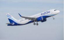 IndiGo to launch direct Kolkata-Silchar flight on Sept 20