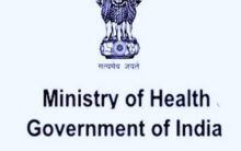 India to train intensivists, anesthesia experts for organ transplant coordinating activities